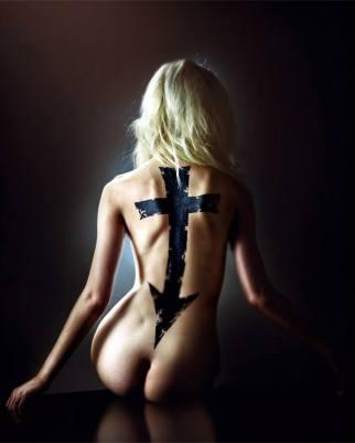 Taylor Momsen 06 (Bar None Audio Dregs AlKHall)
