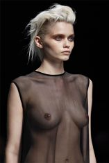 Abbey Lee 04 see through (Booze Revooze Bar None AlKHall)