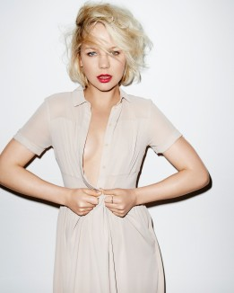Adelaide Clemens 01 (AlKHall Bar None Booze Revooze)