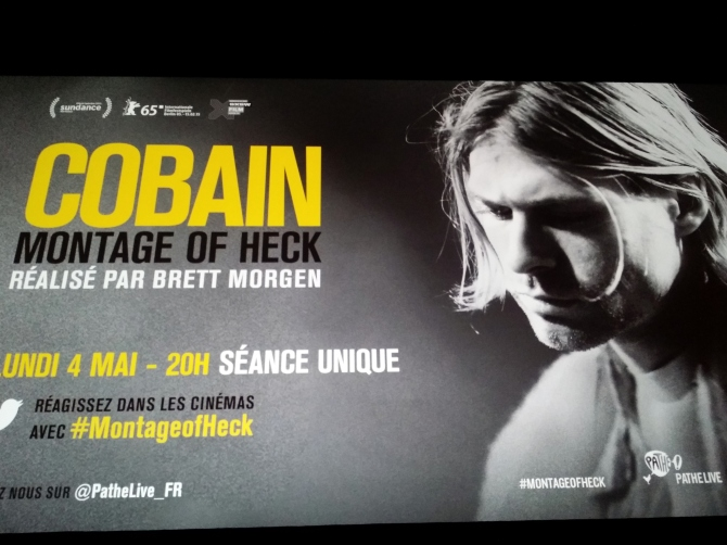 Cobain Montage of Heck 01 (Bar None Booze Revooze AlKHall)