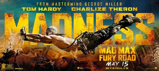 Mad Max 01 (AlKHall Bar None Booze Revooze)