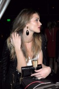 Rosie Huntington-Whiteley 06 in the Bar None (Bar None Booze Revooze AlKHall)