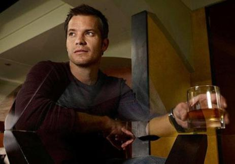 Timothy Olyphant 00 in the Bar None (AlKHall Audio Dregs Bar None)