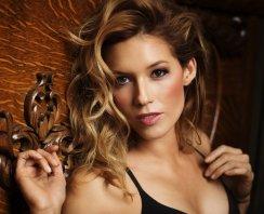 Alicia Vela-Bailey 04 (Bar None Booze Revooze AlKHall)