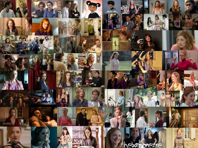 Judy Greer career Bar None wallpaper - click on the shot for a wallpaper (Bar None Booze Revooze AlKHall)