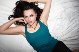 Katie McGrath 04 (Audio Dregs Booze Revooze AlKHall)