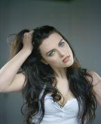 Katie McGrath 06 (Audio Dregs Booze Revooze AlKHall)