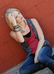 Kelly Washington 02 (Audio Dregs Booze Revooze AlKHall)