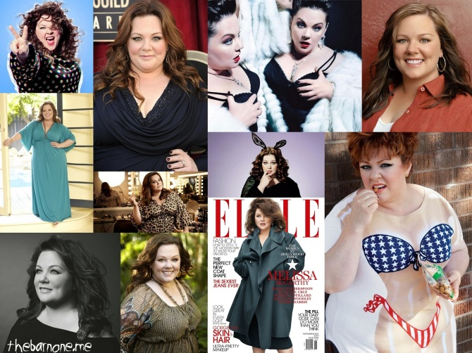 Melissa McCarthy Bar None wallpaper - click on the shot for a wallpaper (Bar None Booze Revooze AlKHall)