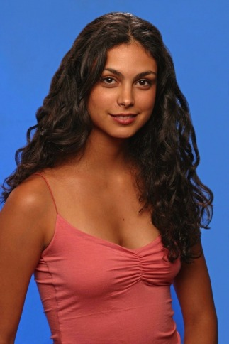 Morena Baccarin 08 (Audio Dregs Booze Revooze AlKHall)
