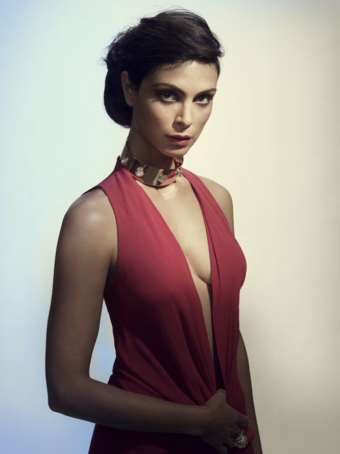 Morena Baccarin 09 (Audio Dregs Booze Revooze AlKHall)