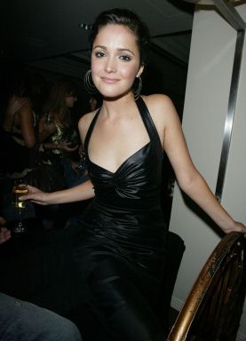 Rose Byrne 08 in the Bar None (Audio Dregs Booze Revooze AlKHall)