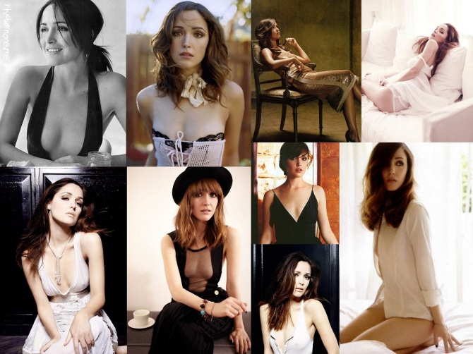 Rose Byrne Bar None wallpaper - click on the shot for a wallpaper (Audio Dregs Booze Revooze AlKHall)
