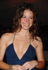 Evangeline Lilly 02 (Bar None Audio Dregs AlKHall)