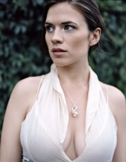 Hayley Atwell 02 (Bar None Audio Dregs AlKHall)