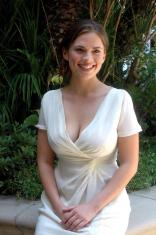 Hayley Atwell 04 (Bar None Audio Dregs AlKHall)