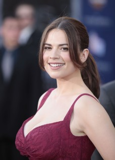 Hayley Atwell 06 (Bar None Audio Dregs AlKHall)