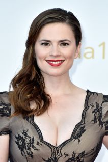 Hayley Atwell 07 (Bar None Audio Dregs AlKHall)