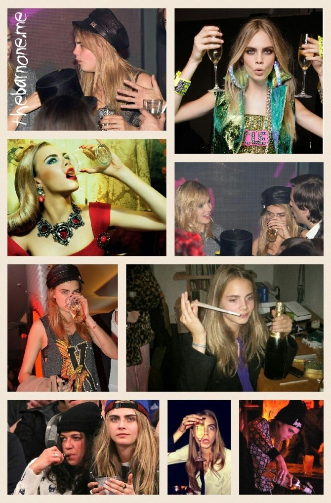 2016-09-25-cara-delevingne-drunk-collage