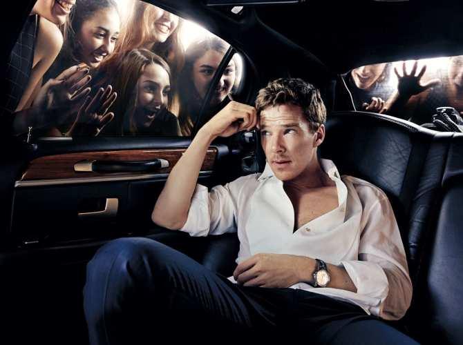 Benedict Cumberbatch 01 Bar None Al K Hall