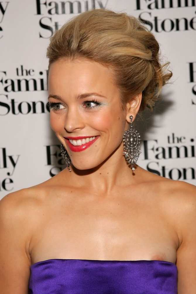 rachel-mcadams-02-nip-slip-the-bar-none-al-k-hall