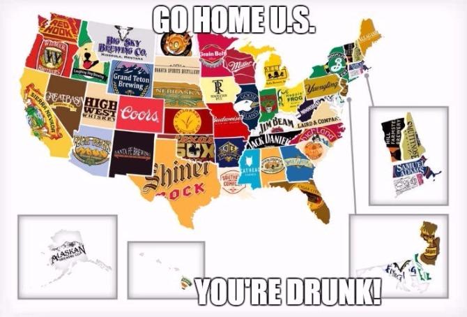 go-home-america-02-bar-none-alkhall