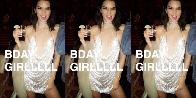 kendall-jenner-01-in-the-bar-none-alkhall-bar-none