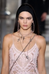 kendall-jenner-08-nipple-alkhall-bar-none