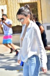 kendall-jenner-10-nipple-alkhall-bar-none