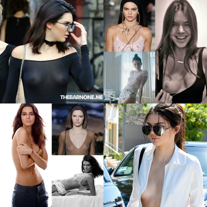kendall-jenner-11-nipple-alkhall-bar-none